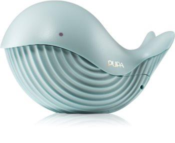 Pupa Whale N.1 palette per le labbra