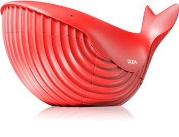 Pupa Whale N.3 palette multifonctionnelle