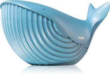 Pupa Whale N.3 Monitoiminen Kasvopaletti