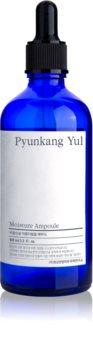 Pyunkang Yul Moisture Ampoule esencja o dzłałaniu nawilżającym