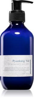 Pyunkang Yul ATO Blue Label sprchový gel a šampon 2 v 1 pro citlivou pokožku