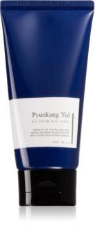 Pyunkang Yul ATO Blue Label zklidňující krém pro suchou a podrážděnou pokožku