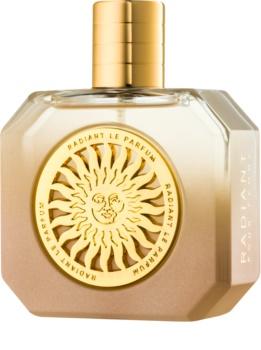 Radiant Radiant for Her parfumovaná voda pre ženy