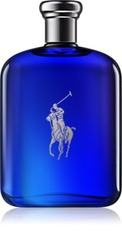 Ralph Lauren Polo Blue Eau de Toilette für Herren