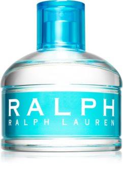 Ralph Lauren Ralph toaletní voda pro ženy