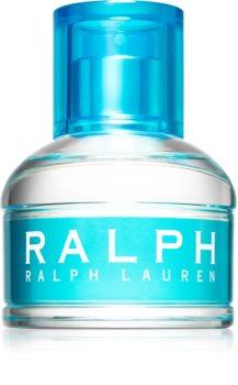 Ralph Lauren Ralph Eau de Toilette hölgyeknek
