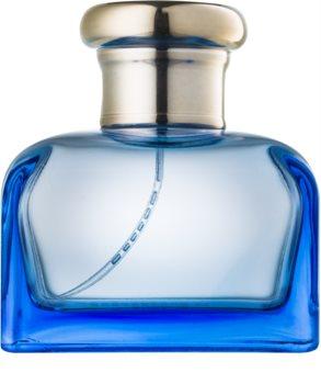 Ralph Lauren Blue eau de toilette para mulheres