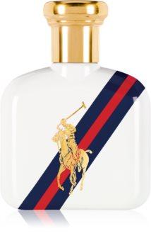 Ralph Lauren Polo Blue Sport eau de toilette para homens