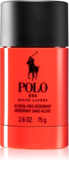 Ralph Lauren Polo Red део-стик