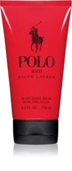 Ralph Lauren Polo Red balzám po holení pro muže
