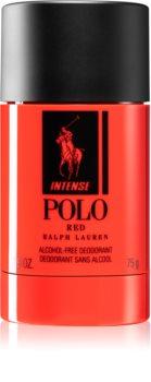 Ralph Lauren Polo Red Intense deostick