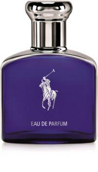Ralph Lauren Polo Blue eau de parfum para homens
