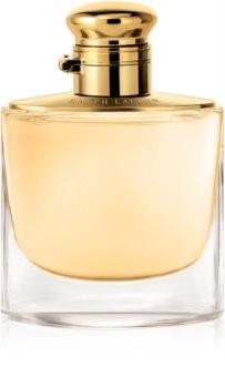 Ralph Lauren Woman woda perfumowana dla kobiet