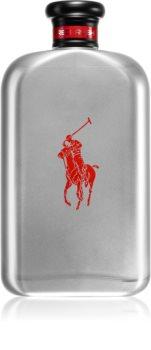 Ralph Lauren Polo Red Rush toaletna voda za muškarce