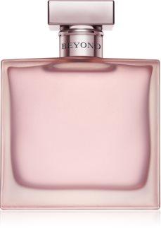 Ralph Lauren Romance Beyond Eau de Parfum pentru femei