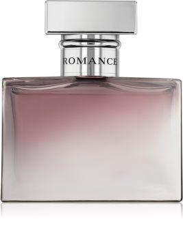 Ralph Lauren Romance Parfum Eau de Parfum pour femme