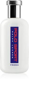 Ralph Lauren Polo Sport Fresh тоалетна вода за мъже