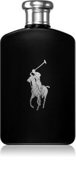 Ralph Lauren Polo Black тоалетна вода за мъже