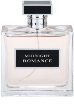 Ralph Lauren Romance Midnight Eau de Parfum hölgyeknek