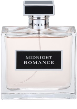 Ralph Lauren Romance Midnight парфумована вода для жінок