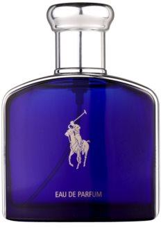 Ralph Lauren Polo Blue Eau de Parfum uraknak