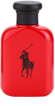Ralph Lauren Polo Red eau de toilette for Men
