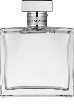 Ralph Lauren Romance Eau de Parfum Naisille