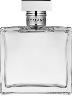 Ralph Lauren Romance парфюмна вода за жени