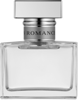 Ralph Lauren Romance Eau de Parfum til kvinder