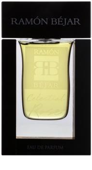Ramon Bejar Celestial Rose Eau de Parfum unissexo