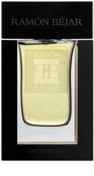 Ramon Bejar Elvish Musk eau de parfum unisex