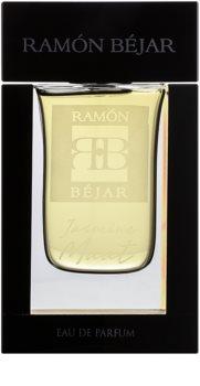 Ramon Bejar Jasmine Maat eau de parfum unissexo