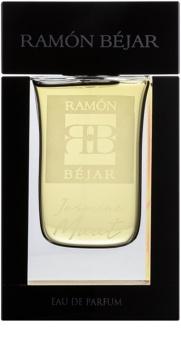 Ramon Bejar Jasmine Maat parfemska voda uniseks