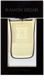 Ramon Bejar Magnum Iris eau de parfum unissexo 75 ml