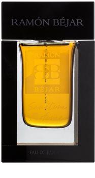 Ramon Bejar Sanctum Perfume eau de parfum unissexo 75 ml