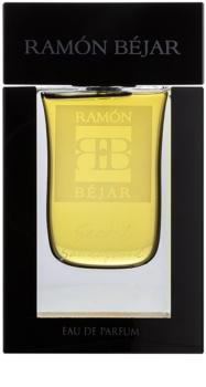 Ramon Bejar Secret Sandalwood eau de parfum unisex
