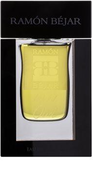 Ramon Bejar Wild Oud Eau de Parfum Unisex