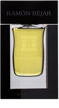 Ramon Bejar Wild Oud eau de parfum unissexo
