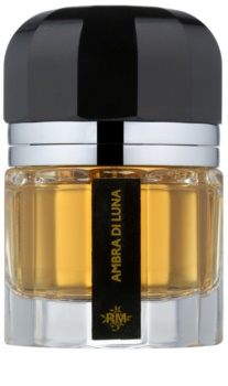 Ramon Monegal Ambra di Luna Parfumovaná voda unisex 50 ml