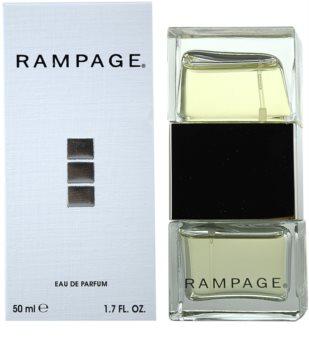 Rampage Rampage Eau de Parfum voor Vrouwen