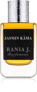 Rania J. Jasmin Kama eau de parfum para mujer