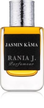 Rania J. Jasmin Kama Eau de Parfum para mulheres