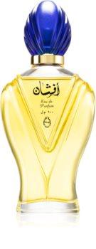 Rasasi Afshan Eau de Parfum mixte