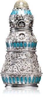 Rasasi Insherah Silver huile parfumée mixte