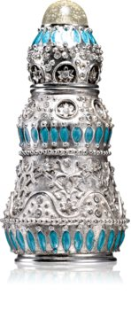 Rasasi Insherah Silver парфюмированное масло унисекс