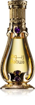 Rasasi Rabwa parfémovaný olej unisex