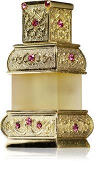 Rasasi Bent Al Ezz Nabah perfumed oil for Women