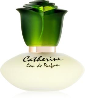 Rasasi Catherine eau de parfum para mujer
