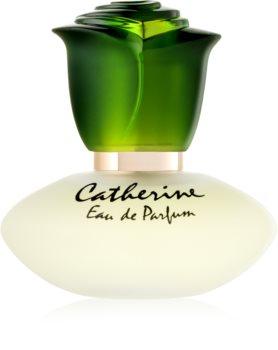 Rasasi Catherine eau de parfum para mulheres