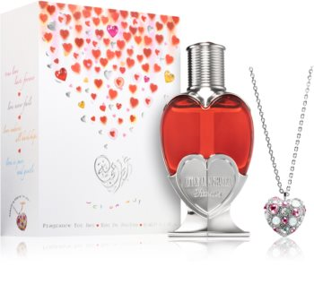 Rasasi Attar Al Mohabba Female Eau de Parfum για γυναίκες